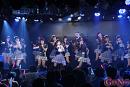 「MagicSong vs LIVE Vol.1」