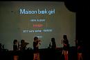 Maison book girlワンマンライブ『Solitude HOTEL 2F』より