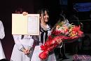 アリスインアリス高橋明日香卒業公演より