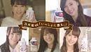 「明治白のひととき珈琲」「明治The MilkTea」キャンペーンビジュアル