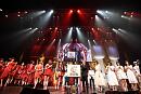 「第6回 AKB48紅白対抗歌合戦」より(c)AKS