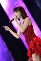 JKT48 5 周年記念コンサート&仲川遥香卒業セレモニー(c)JKT48 Project