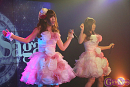 アフィリア・サーガ主催「MagicSong vsライブ Vol.3」より