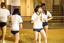 「コロムビアアイドル育成バラエティ14☆少女奮闘記!」より