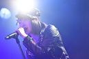 AKB48劇場 特別公演「田中将大『僕がここにいる理由』より(c)AKS