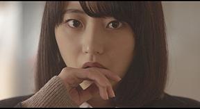 『誰ガ為のアルケミスト(タガタメ)』最新CM