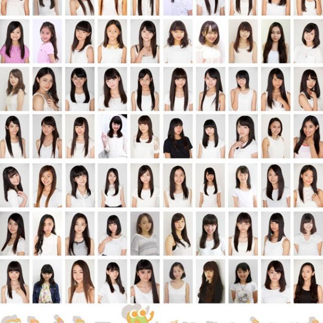 Shibu3 project