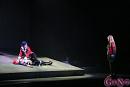 PREMIUM 3D MUSICAL『英雄伝説 閃の軌跡』ゲネプロより