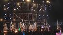 """『ダンスサミット""""DREAM CRUSADERS""""~WE ARE TPD!さぁ、共に駆け抜けよう!~』"""