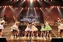 「東の陣」公演(c)AKS