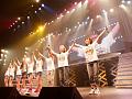 『13期生公演 in TDC~今やるしかねぇんだよ!~』(c)AKS