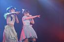 『マジパン定期公演~MAGiLiVE in アキヴァルハラ~』