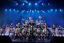 「AKB48・16期生コンサート~AKBの未 来、いま動く~」(c)AKS