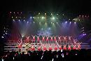 「NGT48 1周年記念コンサートin TDC ~Maxときめかせちゃっていいですか?~」(c)AKS