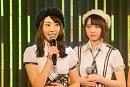 NMB48 新チームBⅡ「恋愛禁止条例」公演より