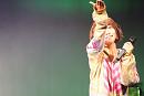 『YUMELIVE!JAPAN』より