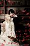 『黒薔薇アリス』キービジュアル