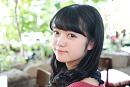 まーちゃん・アプガ(2)候補 30 番 @upupgirls2_30