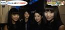 AbemaTV『明日、ネット記事になるTV~東京女子流編~』