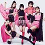 「Synchronized ~シンクロ~」CD+DVD
