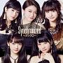 「Synchronized ~シンクロ~」CD