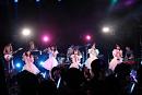 さんみゅ〜4周年記念ライブ