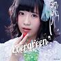 「Evergreen」TypeB