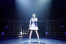 HKT48「春の関東ツアー2017 ~本気のアイドルを見せてやる~」(c)AKS