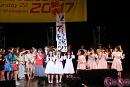 『TOWER RECORDS presents ザ・感謝祭2017新春』より