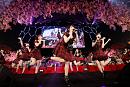 AKB48『サムネイル』TypeA発売記念イベント(c)AKS