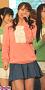 石田亜佑美(モーニング娘。'17)