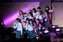 「女子高生ミスコン2016-2017」授賞式より
