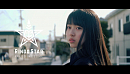 『Ringo star』MVより