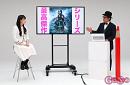 『ローグワン/スター・ウォーズ・ストーリー』魅力解説