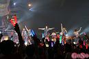 「アンジュルム コンサートツアー」武道館公演より
