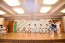 「2017年度 日本生命セ・パ交流戦」 開幕記者会見
