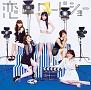 「恋のロードショー」CD+DVD