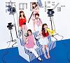 「恋のロードショー」CD+VR