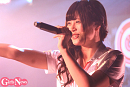 lyrical school  hinako