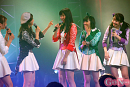 「SUPER☆GiRLS 7th Anniversary LIVE」より