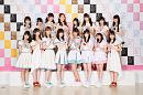 『AKB48 49thシングル選抜総選挙』開票イベント