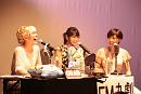 『愛夏のSingin' in the radio♪』より