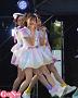 AKB48 チーム8