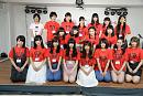 『アリスインデッドリースクール  ビヨンド・OSAKA』キャスト