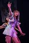 マジカル・パンチライン 1stワンマンライブ『World's End Wonderland: Episode I』