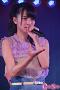 AKB48劇場 井上ヨシマサ「神曲縛り」公演初日