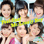 『Feel fine! / Mr.Lonely Boy』【完全限定盤】CD+写真集 ※1000枚限定