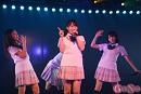 村山彩希プロデュース公演「レッツゴー研究生!」