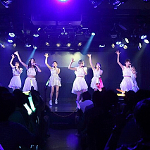 『Girls Entertainment Mixture vol.2ct』より