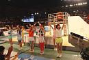 「ABUロボコン2017東京大会」より